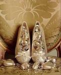 zapatos reyes