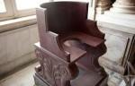 asiento_papal