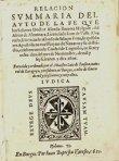 Imagen-del-Auto-de-Fe-de-Logrono-impreso-en-Burgos-en-1611-unavarra