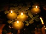 velas finaos
