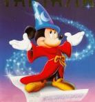 mickeymouse3