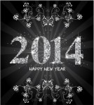 happy_new_year_2014_266947