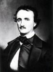 Edgar_Allan_Poe_portrait_B