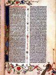 Gutenberg_Bible_(page)