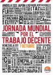cartel_trabajo_decente
