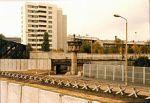 muro de berlin2