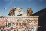 muro de berlin4