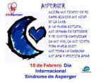 asperguer2
