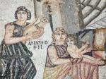 dia de la madre grecia