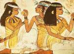 aloehistoria3