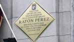 raton_perez-620x349