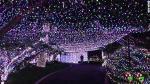 luces-de-navidad